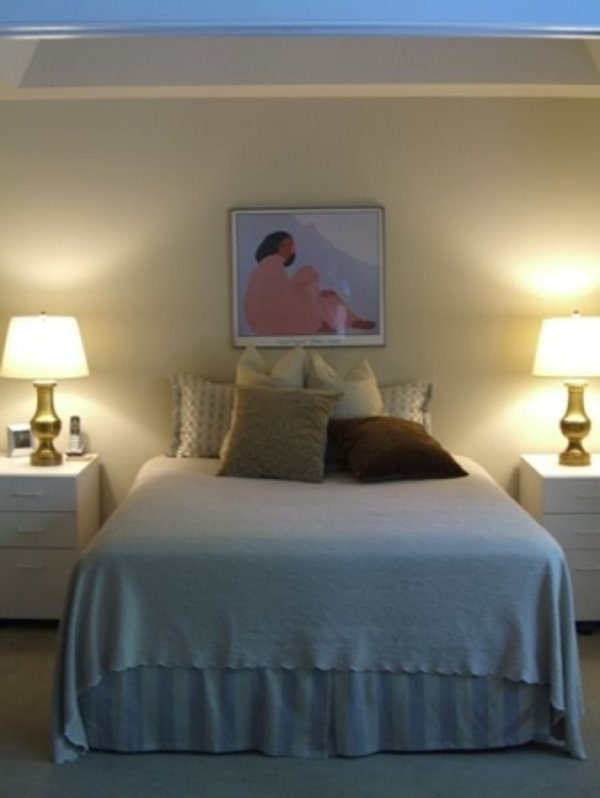 BEAUTIFULLY FURNISHED ONE BEDROOM, ONE BATHROOM APARTMENT - Image 1 - Seattle - rentals