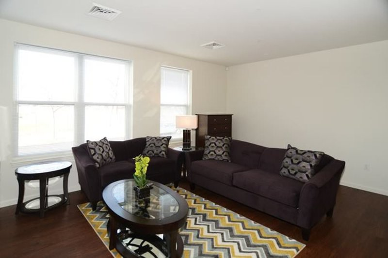 Amazing Apartment in Boston With 1 Bedroom and 1 Bathroom - Image 1 - Boston - rentals