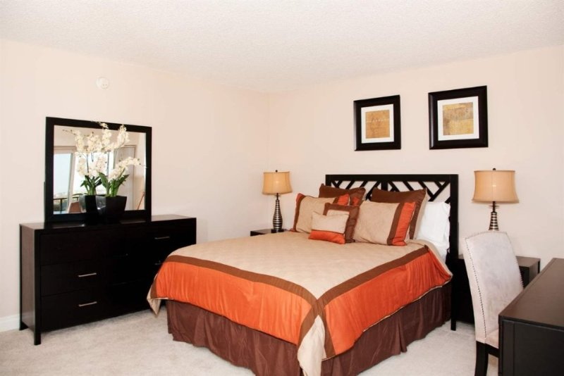 FULLY FURNISHED AND COZY 1 BEDROOM, 1 BATHROOM UNIT - Image 1 - Marina del Rey - rentals