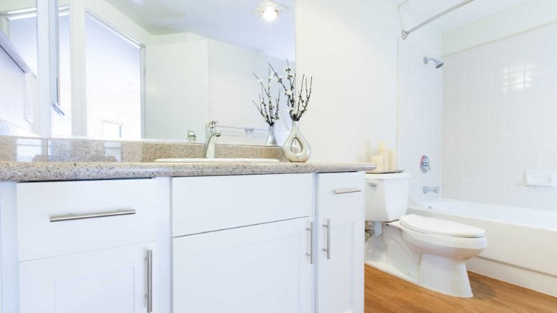 GORGEOUS FURNISHED STUDIO APARTMENT - Image 1 - San Francisco - rentals