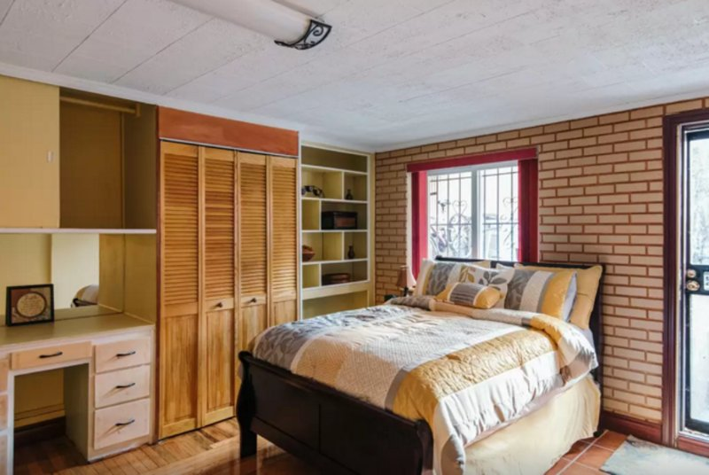 Furnished Studio Home at Schenectady Ave & Maple St Brooklyn - Image 1 - Snyder Square - rentals