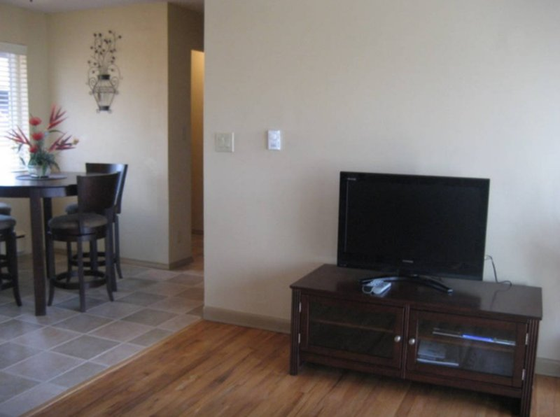 Sun-Filled 1 Bedroom Apartment - Seattle - Image 1 - Tukwila - rentals