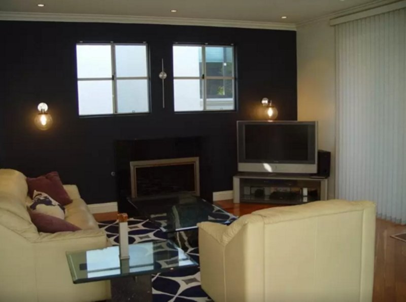Furnished 4-Bedroom Home at Pacific Coast Hwy & 6th St Hermosa Beach - Image 1 - Sunset Beach - rentals