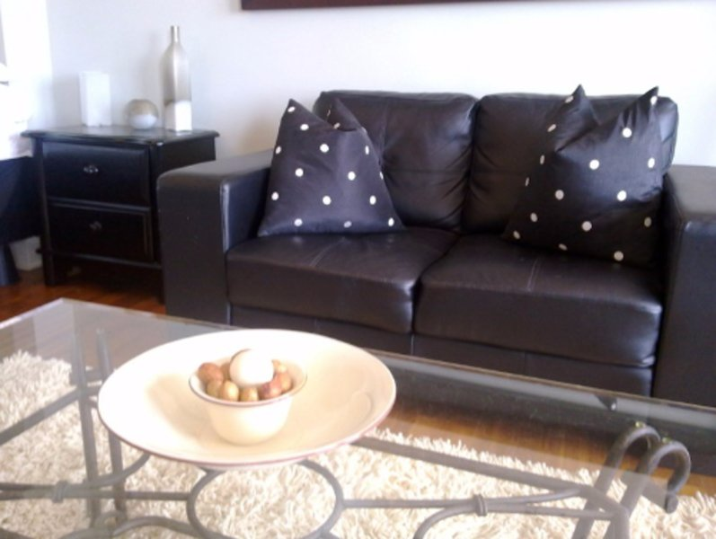 Furnished Studio Apartment at 9th St & The Strand Hermosa Beach - Image 1 - Hermosa Beach - rentals