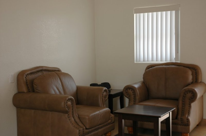 Furnished 1-Bedroom Apartment at Juan St & Twiggs St San Diego - Image 1 - San Diego - rentals