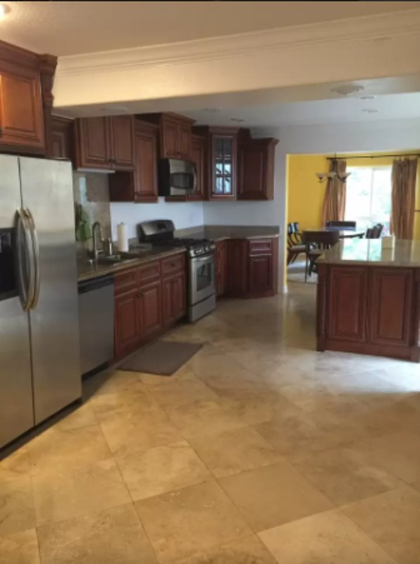 Recently Remodeled House - Image 1 - Irvine - rentals
