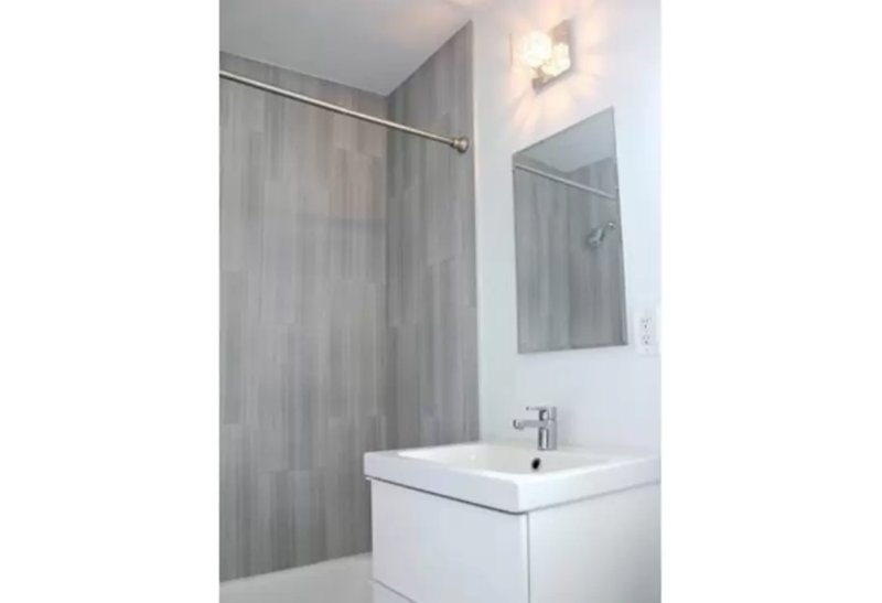 Furnished 1-Bedroom Apartment at S Centinela Ave & Louise Ave Los Angeles - Image 1 - Marina del Rey - rentals