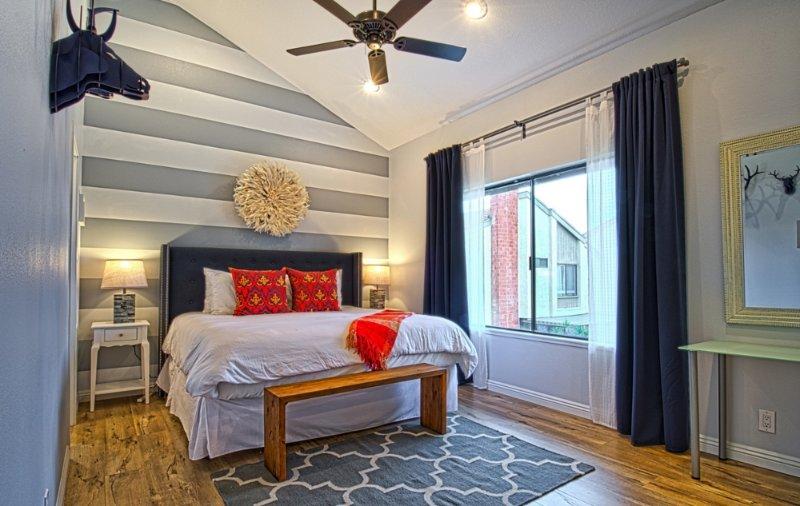 Beautiful 3 Bedroom Apartment - Image 1 - Anaheim - rentals