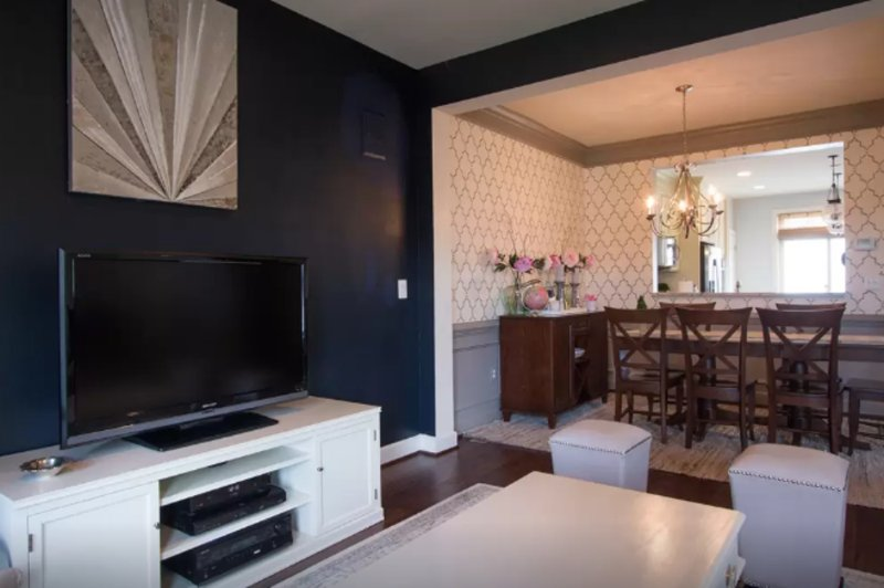 Furnished 3-Bedroom Townhouse at S Kemper Rd & S Kenmore Ct Arlington - Image 1 - Arlington - rentals