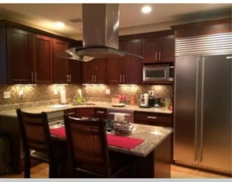 Furnished 2-Bedroom Condo at E St & Athens St Boston - Image 1 - Boston - rentals