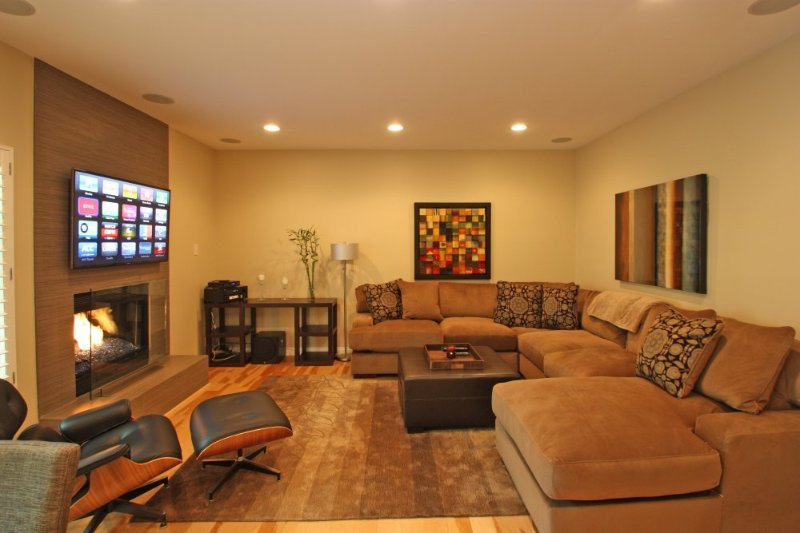 Furnished 2-Bedroom Apartment at White Oak Ave & Weddington St Los Angeles - Image 1 - Bell Canyon - rentals