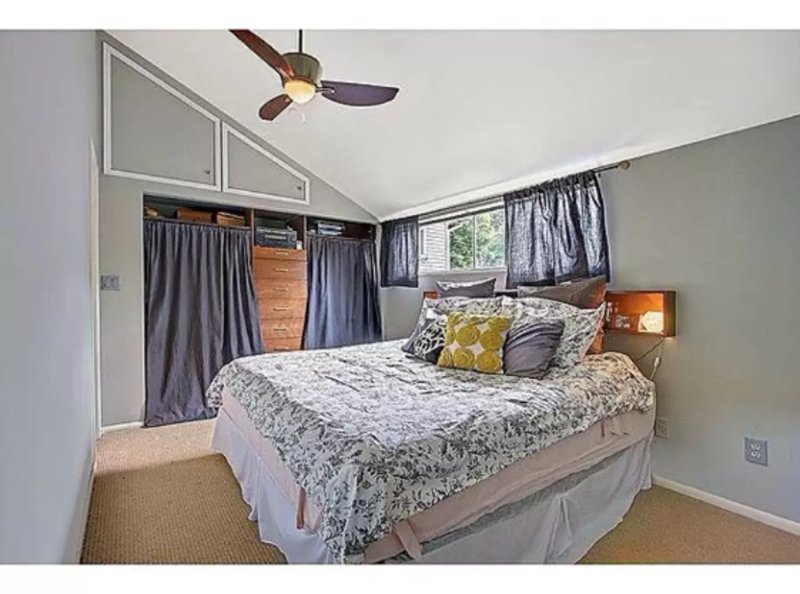 Furnished 2-Bedroom Condo at 3rd Ave W & W Etruria St Seattle - Image 1 - Seattle - rentals