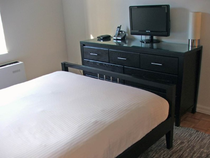 Furnished 1-Bedroom Apartment at Lexington Ave & E 68th St New York - Image 1 - New York City - rentals