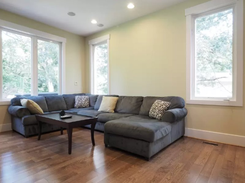 Furnished 4-Bedroom Home at Silopanna Rd & Spa Dr Annapolis - Image 1 - Annapolis - rentals