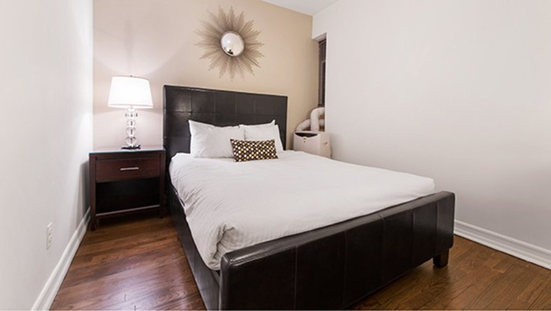 Furnished 2-Bedroom Apartment at York Ave & E 82nd St New York - Image 1 - New York City - rentals
