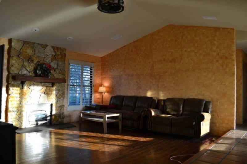 Furnished 4-Bedroom Home at Yerba Buena Ave & Bergman Ct San Jose - Image 1 - San Jose - rentals