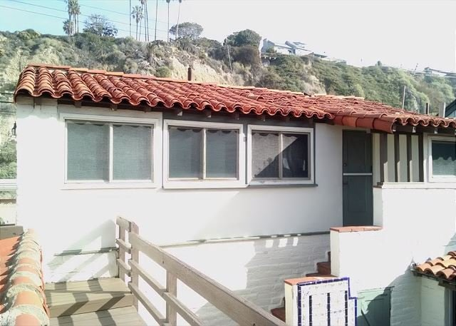 155A - Apartment Can Be Rented with 35155L Beach Rd to sleep 28 - Image 1 - Dana Point - rentals