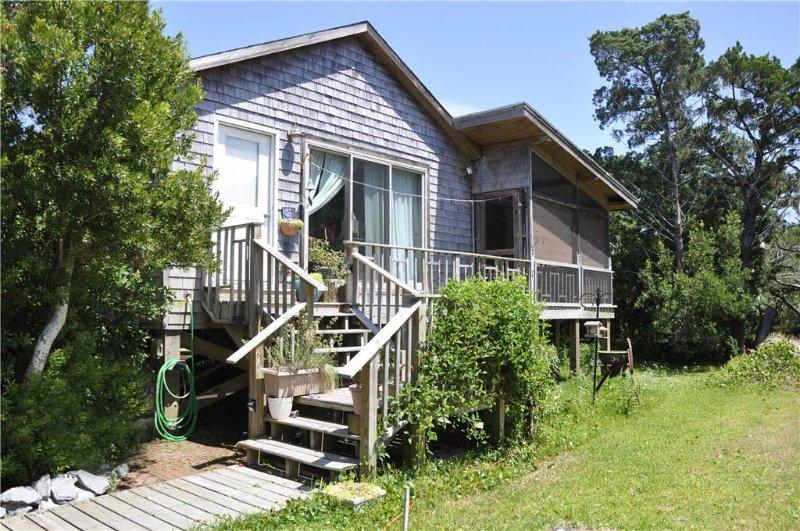 Birdsong - Image 1 - Ocracoke - rentals