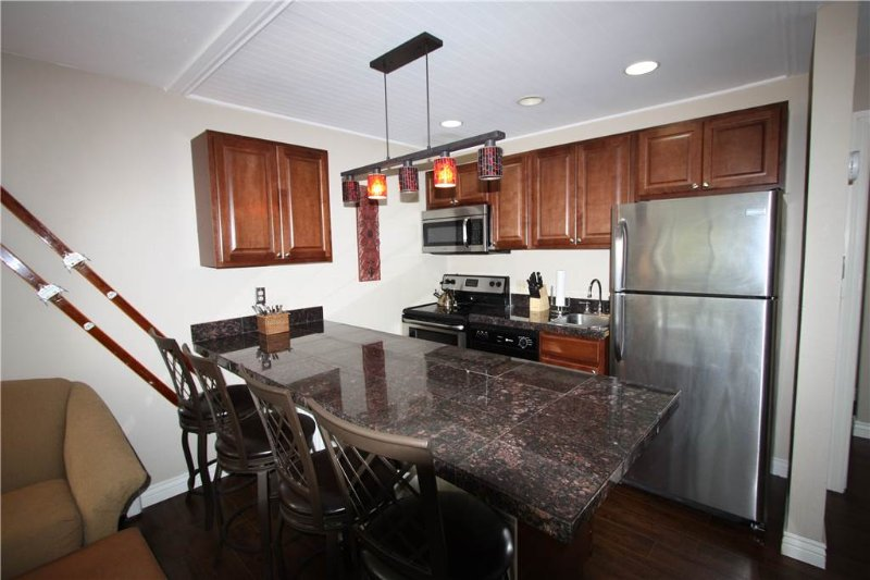 114 High Country Drive - Image 1 - Winter Park - rentals