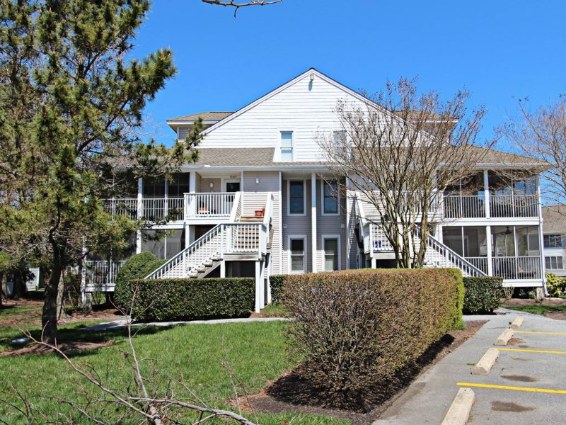 53036 Lakeshore Drive - Image 1 - Bethany Beach - rentals