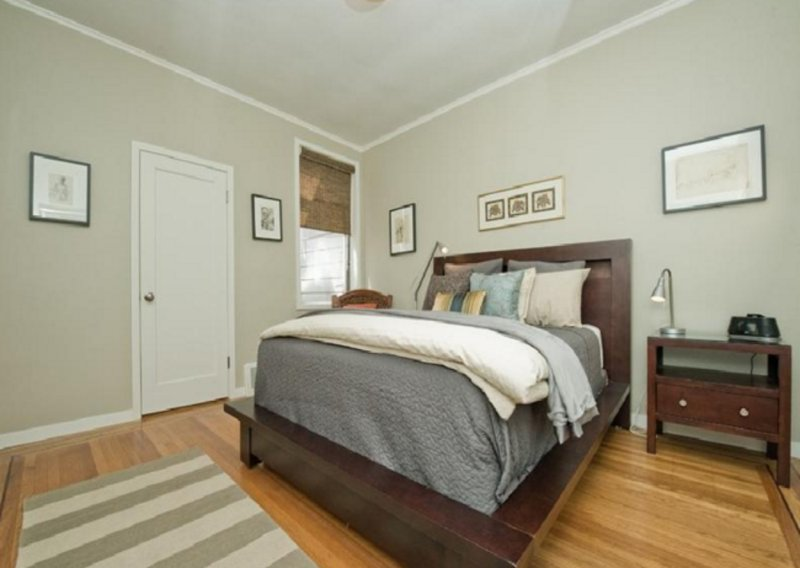 NORTH BEACH SINGLE FAMILY HOME - Image 1 - San Francisco - rentals