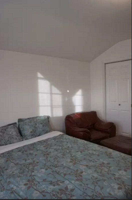 LOVELY, CLEAN AND COZY STUDIO APARTMENT - Image 1 - Vallejo - rentals