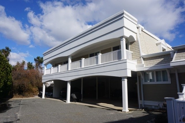 215 Heritage Lane 127560 - Image 1 - Cape May - rentals