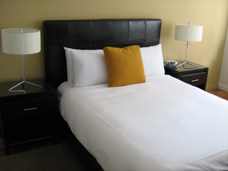 Furnished 2-Bedroom Apartment at 2nd Ave & E 69th St New York - Image 1 - New York City - rentals