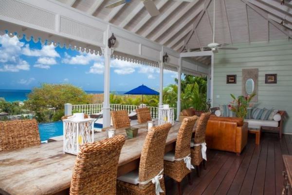 Villa Irene-Barbados - Barbados - Image 1 - Lower Carlton - rentals