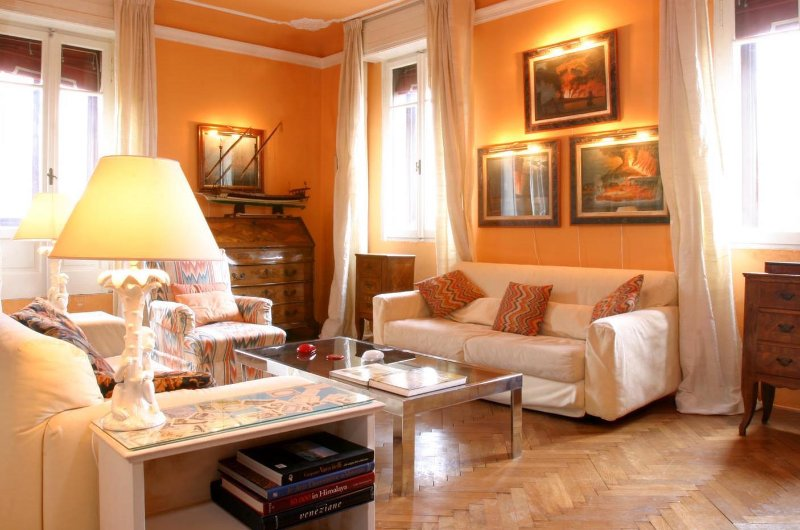 Villa in Solando | Rent Villas | Classic Vacation - Image 1 - Venice - rentals