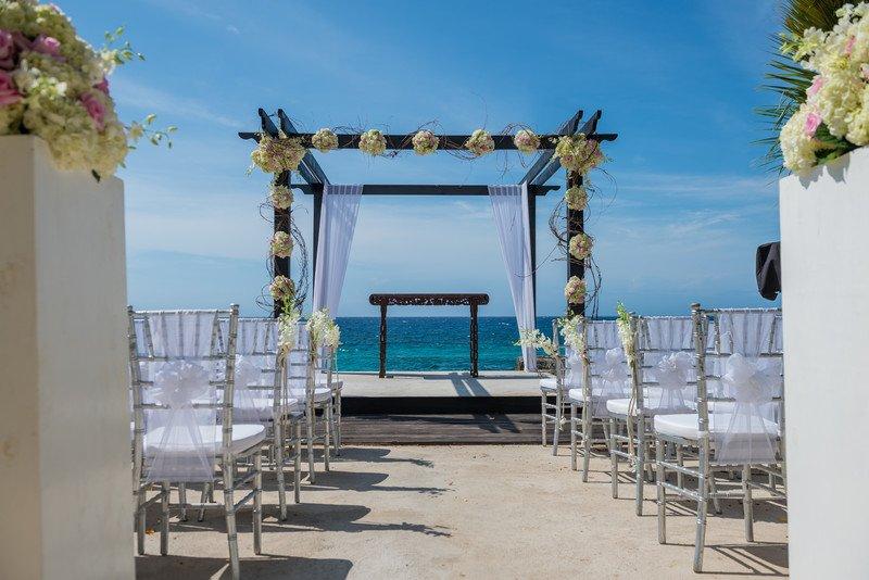 Borghinvilla, Rio Bueno-Wedding Venue - Borghinvilla, Rio Bueno-Wedding Venue - Bengal - rentals