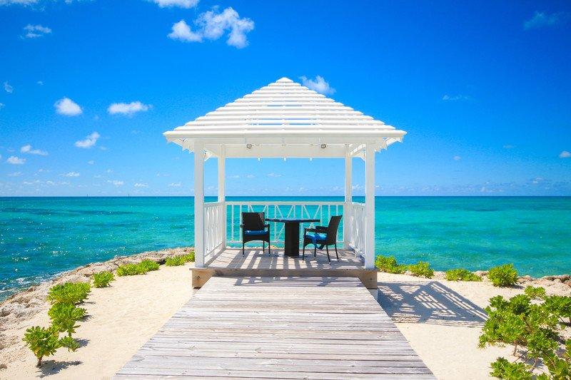 Palm Cay - Unit 1402 - Palm Cay - Unit 1402 - Bahamas - rentals