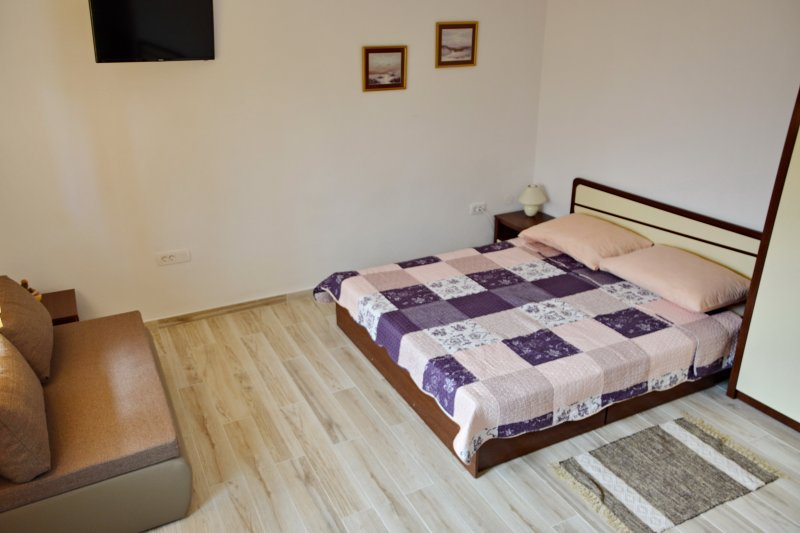 Studio apartment - Studio Apartment Iva - Zadar - rentals