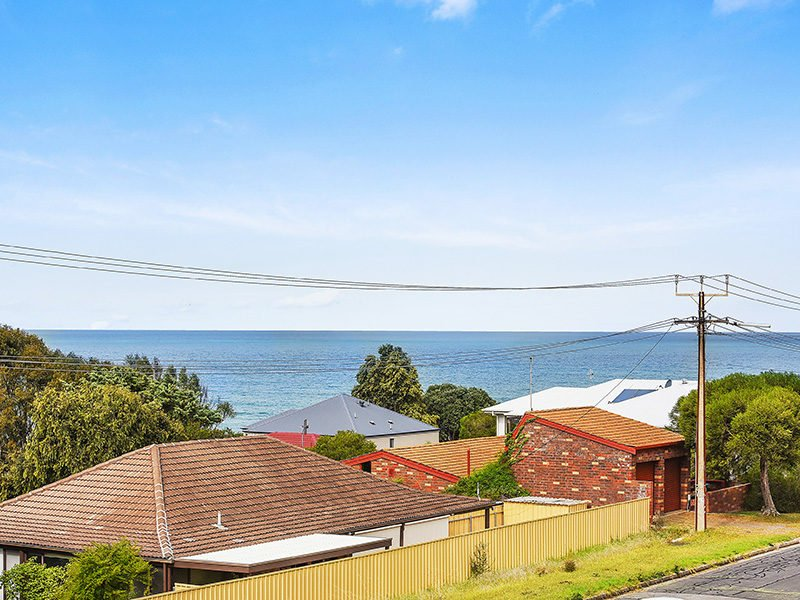 13 Alexander Street - Hayborough - Image 1 - McCracken - rentals