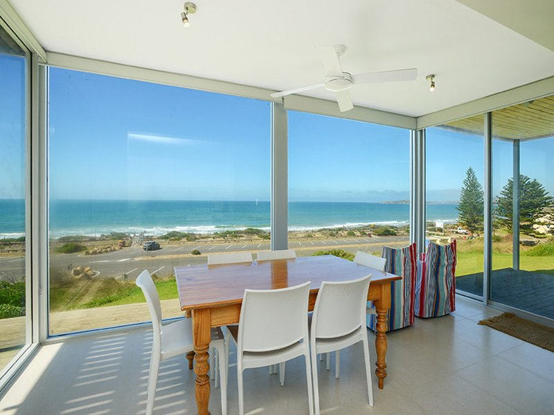 Chiton on the Rocks - Breathtaking Panoramic Coastal Views - Image 1 - Port Elliot - rentals