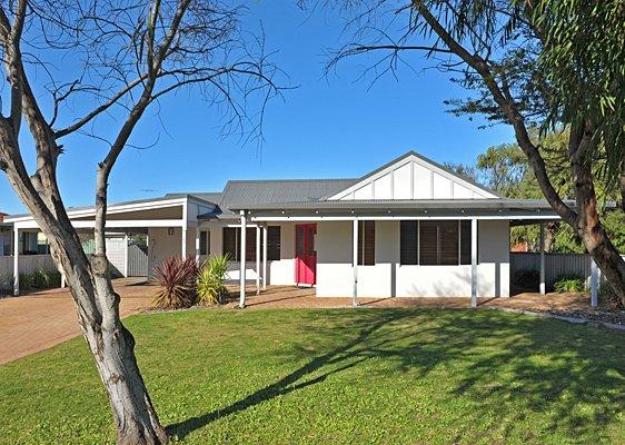 Marshall House - Image 1 - Dunsborough - rentals