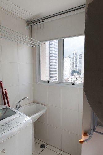 Diogo IX - Image 1 - Vila Mariana - rentals