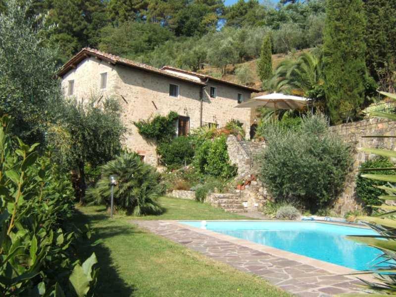 - Al Castello - San Martino in Freddana - rentals