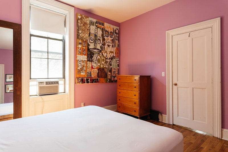 onefinestay - Pacific Place private home - Image 1 - New York City - rentals