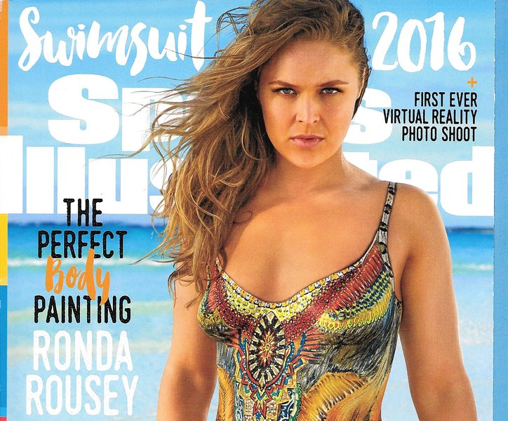 Sports Illustrated Cover - Celebs & Billionaires - Image 1 - Great Exuma - rentals