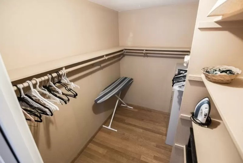 Furnished 5-Bedroom Home at Stone Canyon Dr & Sweetberry Ct San Jose - Image 1 - San Jose - rentals