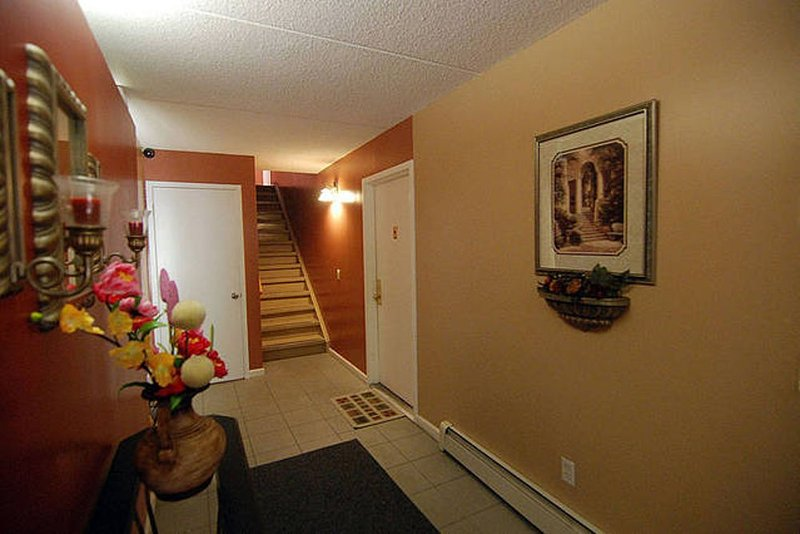 Furnished Studio Townhouse at Monroe Ave & Mt Eden Pkwy Bronx - Image 1 - Rochester - rentals