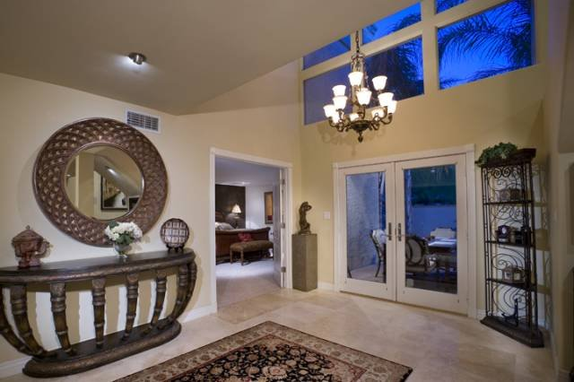 McCormick Ranch Beauty- Minutes from Walking Paths - Image 1 - Scottsdale - rentals