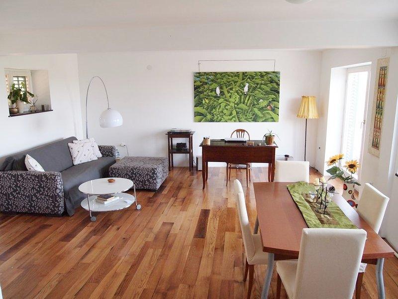 Interior - Isolated stone house/vacation house island korcula - Vela Luka - rentals