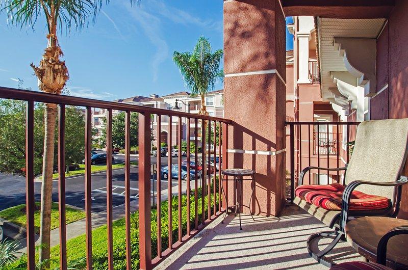 Vista Cay Standard Condo 3 bed/2 bath (#3053) - Image 1 - Orlando - rentals