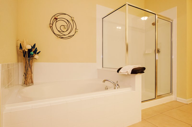 Vista Cay Lakeview Condo 3 bed/2 bath (#3020) - Image 1 - Orlando - rentals