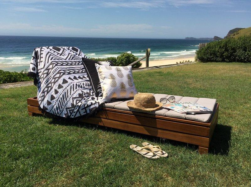 SWELL*BLUEYS - Image 1 - Blueys Beach - rentals