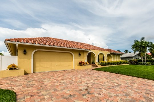 Welcome to 326 Rockhill - Rockhill Ct, 326 - Marco Island - rentals