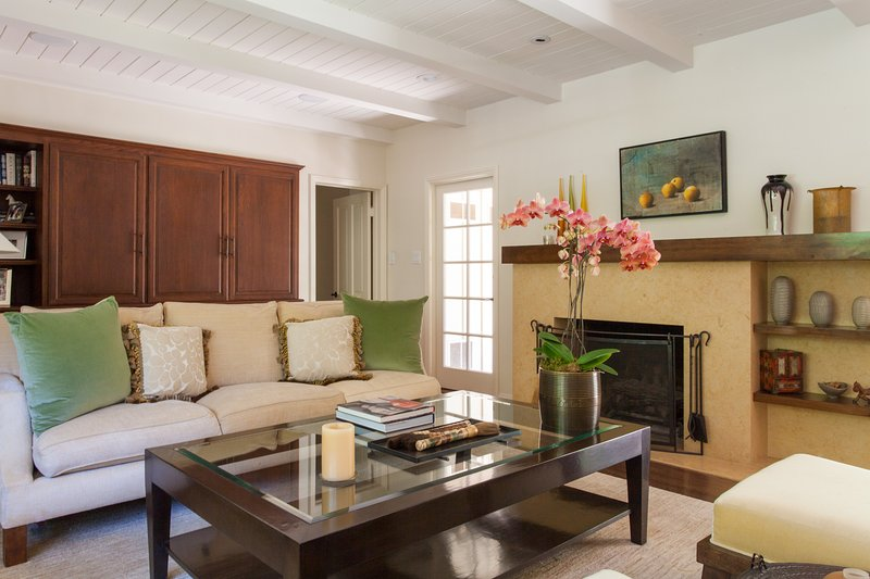 onefinestay - Bellagio Road private home - Image 1 - Westwood  Los Angeles County - rentals