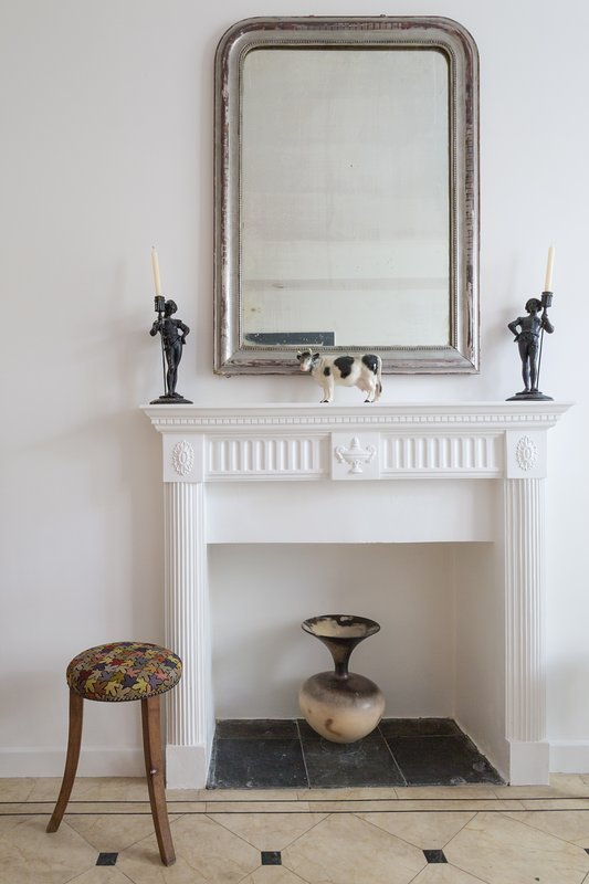 onefinestay - Cleveland Square VII private home - Image 1 - London - rentals